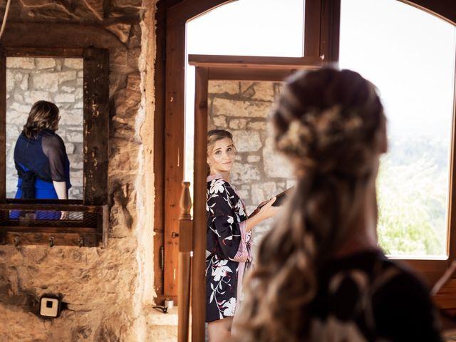 La boda de Boris y Sara en Sallent, Barcelona 9
