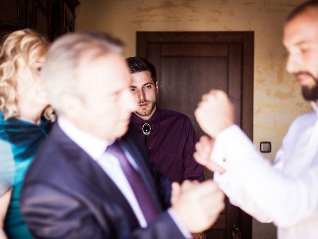 La boda de Boris y Sara en Sallent, Barcelona 14