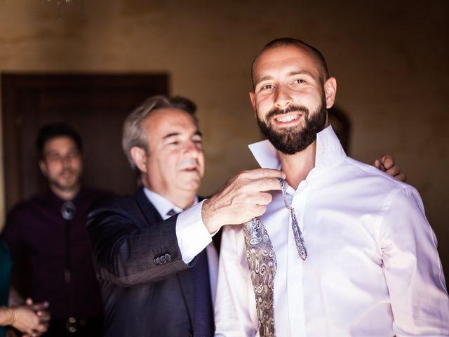 La boda de Boris y Sara en Sallent, Barcelona 15