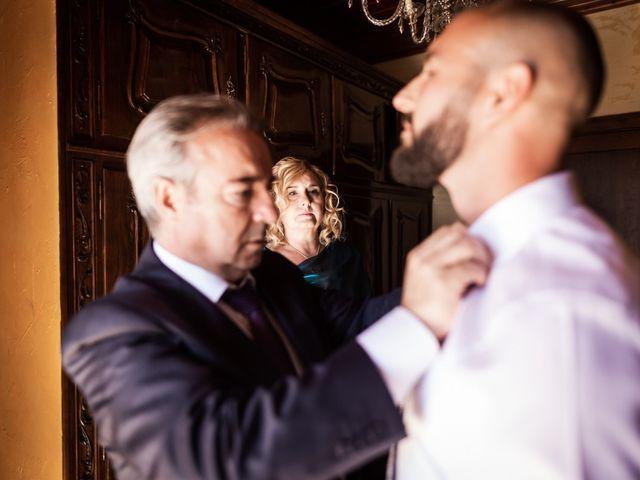 La boda de Boris y Sara en Sallent, Barcelona 17