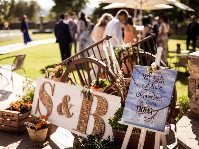 La boda de Boris y Sara en Sallent, Barcelona 38