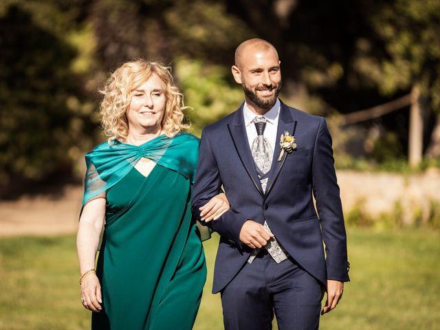 La boda de Boris y Sara en Sallent, Barcelona 40