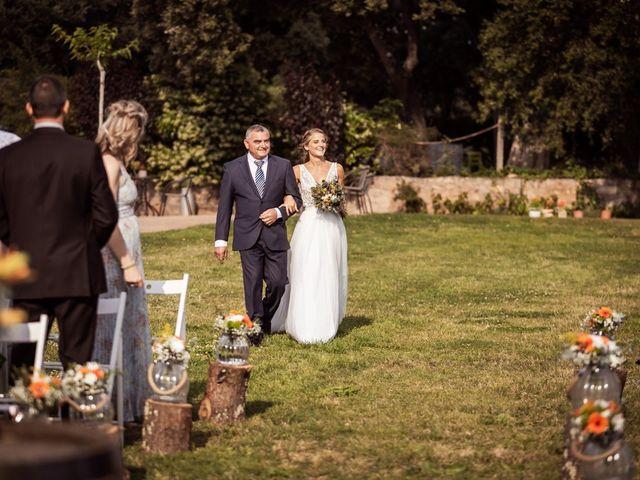 La boda de Boris y Sara en Sallent, Barcelona 41