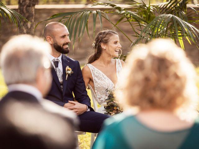 La boda de Boris y Sara en Sallent, Barcelona 44