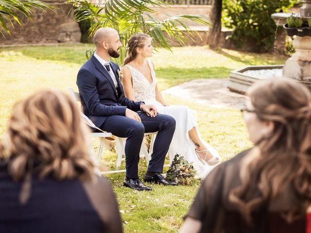 La boda de Boris y Sara en Sallent, Barcelona 47