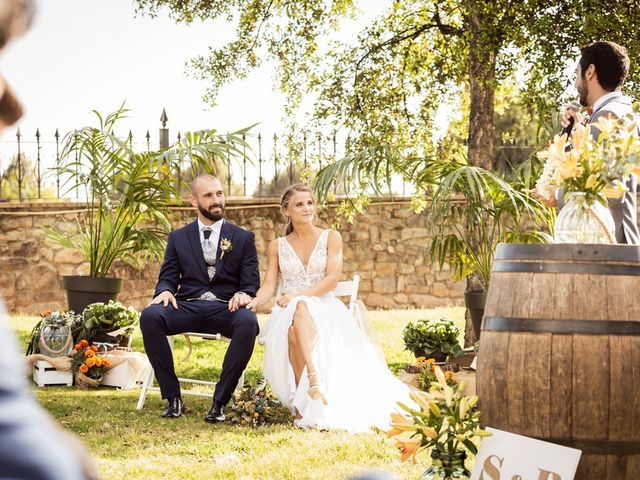 La boda de Boris y Sara en Sallent, Barcelona 49