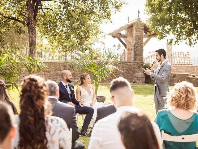 La boda de Boris y Sara en Sallent, Barcelona 51