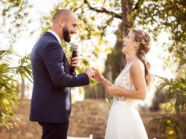 La boda de Boris y Sara en Sallent, Barcelona 52