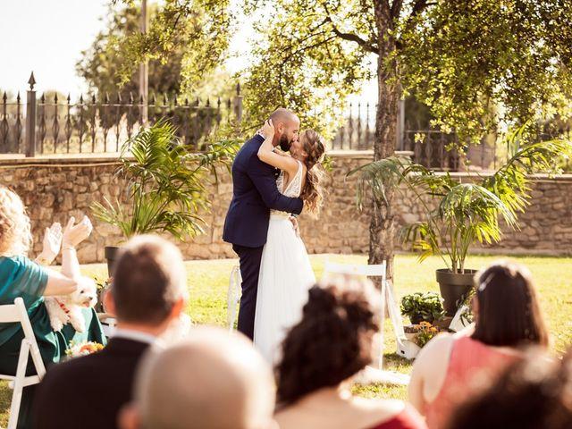 La boda de Boris y Sara en Sallent, Barcelona 53