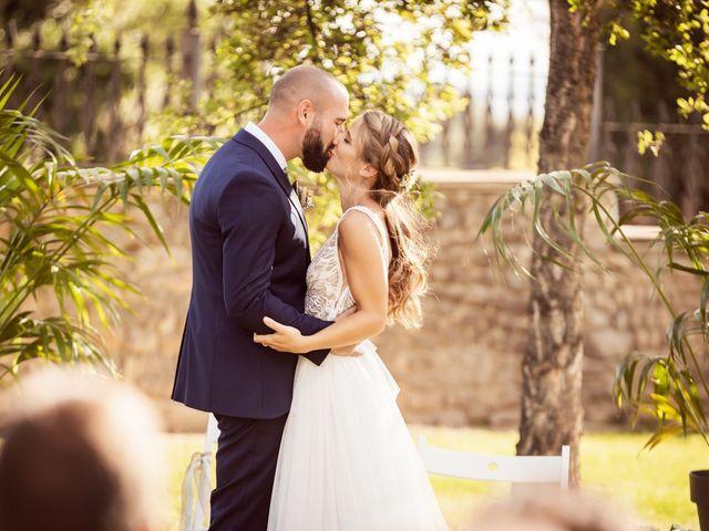 La boda de Boris y Sara en Sallent, Barcelona 54