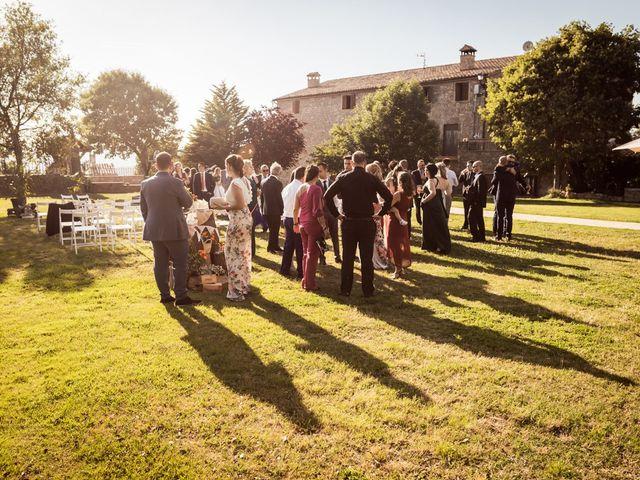 La boda de Boris y Sara en Sallent, Barcelona 60