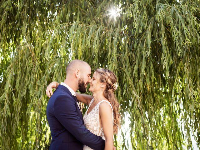 La boda de Boris y Sara en Sallent, Barcelona 71