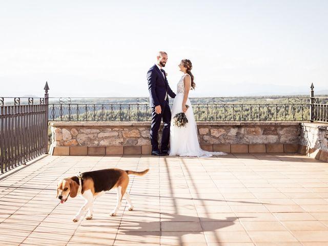 La boda de Boris y Sara en Sallent, Barcelona 76