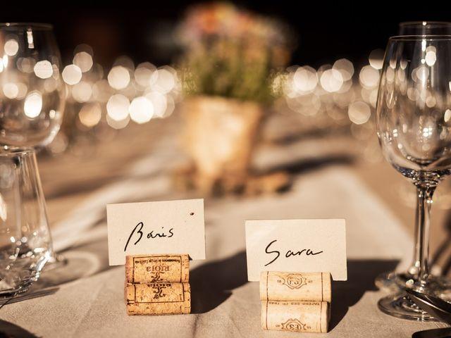 La boda de Boris y Sara en Sallent, Barcelona 83
