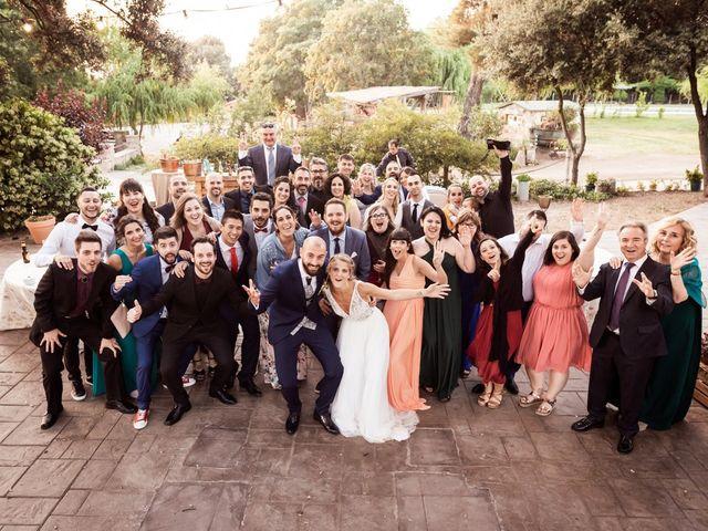 La boda de Boris y Sara en Sallent, Barcelona 103