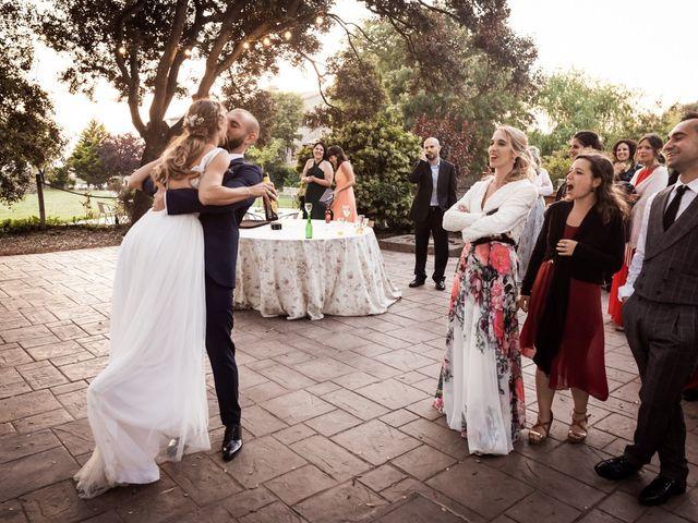 La boda de Boris y Sara en Sallent, Barcelona 104