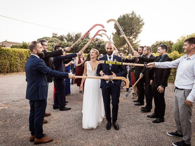 La boda de Boris y Sara en Sallent, Barcelona 108