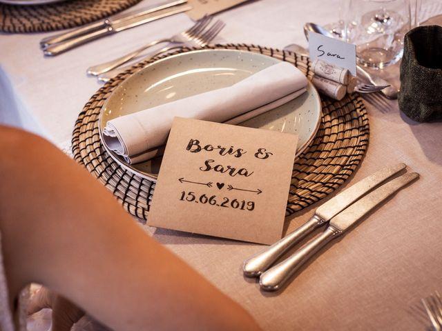 La boda de Boris y Sara en Sallent, Barcelona 112