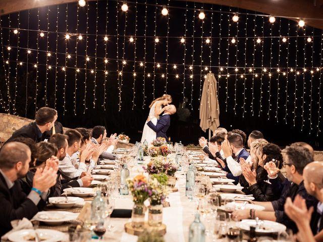 La boda de Boris y Sara en Sallent, Barcelona 115