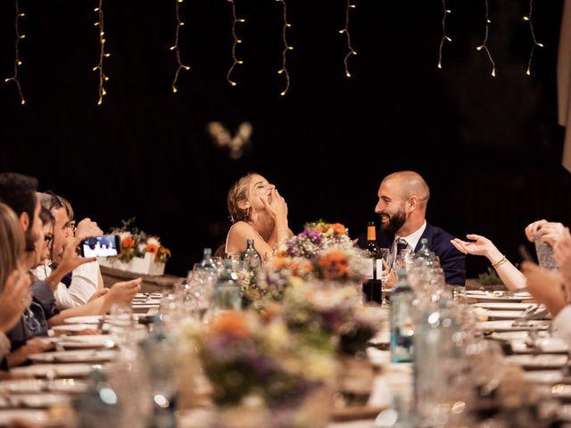 La boda de Boris y Sara en Sallent, Barcelona 116