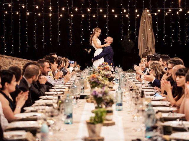 La boda de Boris y Sara en Sallent, Barcelona 117