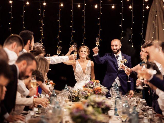 La boda de Boris y Sara en Sallent, Barcelona 122