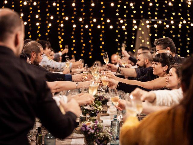 La boda de Boris y Sara en Sallent, Barcelona 127
