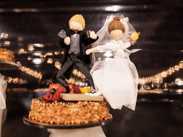 La boda de Boris y Sara en Sallent, Barcelona 130