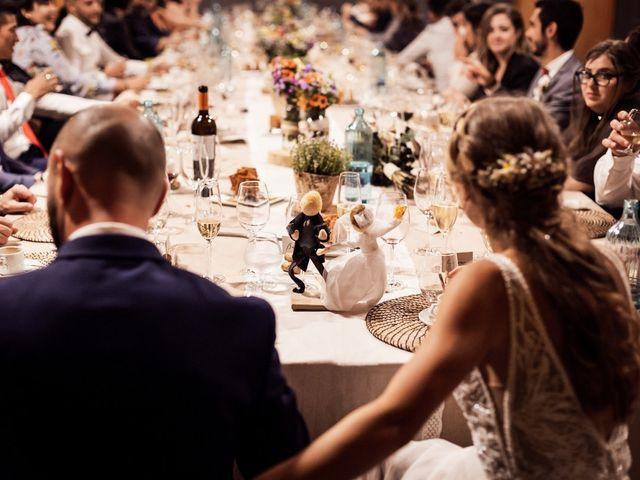 La boda de Boris y Sara en Sallent, Barcelona 135