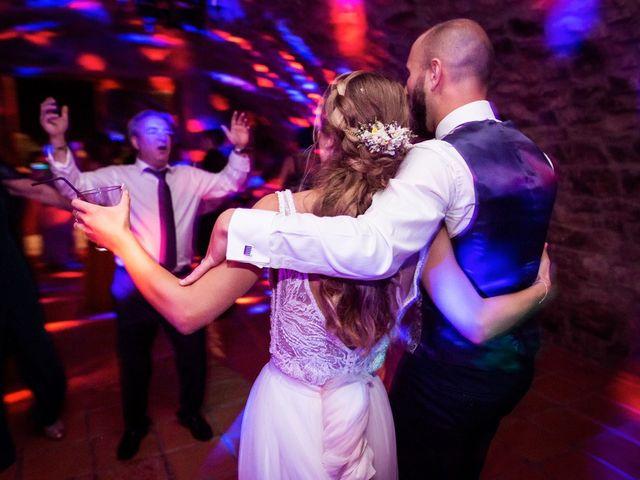 La boda de Boris y Sara en Sallent, Barcelona 148