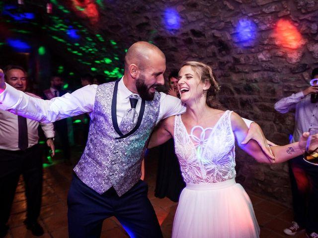 La boda de Boris y Sara en Sallent, Barcelona 149