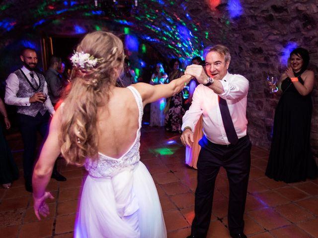 La boda de Boris y Sara en Sallent, Barcelona 150