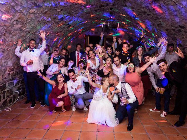 La boda de Boris y Sara en Sallent, Barcelona 153