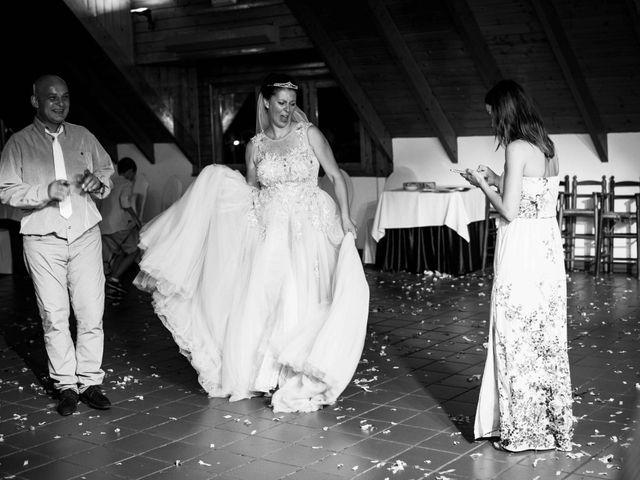La boda de Daniel y Maria en Sabadell, Barcelona 8
