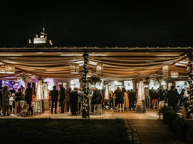 La boda de Jose Antonio y Lucia en Carmona, Sevilla 107