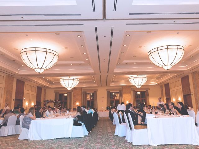 La boda de Rafa y Maribel en Xàbia/jávea, Alicante 27