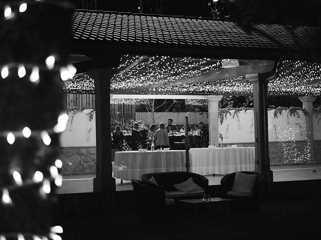 La boda de Lino y Paz en Boiro, Asturias 68