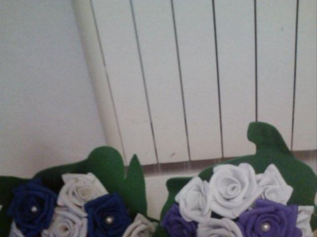La boda de Raúl y Sonia en Araya, Álava 7