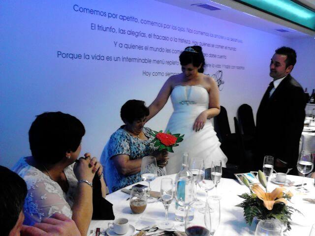 La boda de Raúl y Sonia en Araya, Álava 16