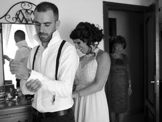 La boda de Lucia y Alvaro 3