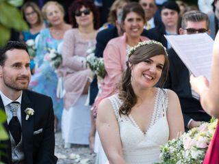 La boda de Neus y Jose 3
