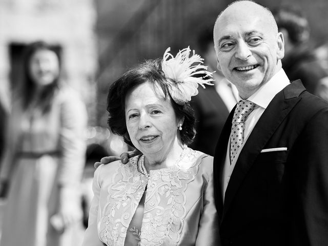 La boda de Luis y Mónica en Chantada (Santa Marina), Lugo 18