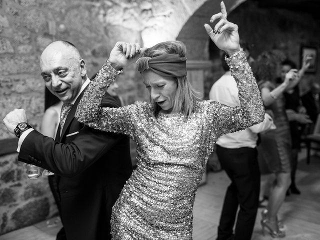 La boda de Luis y Mónica en Chantada (Santa Marina), Lugo 67