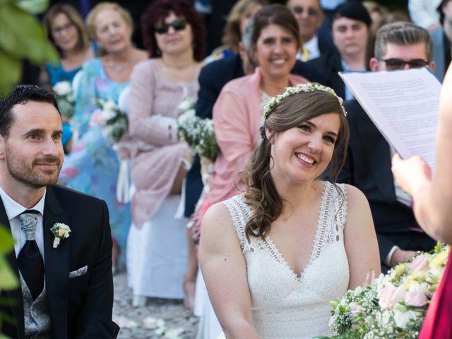 La boda de Jose y Neus en Inca, Islas Baleares 6