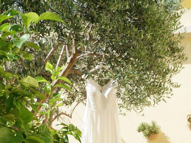 La boda de Jose y Neus en Inca, Islas Baleares 22