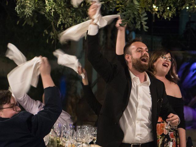 La boda de Jose y Neus en Inca, Islas Baleares 2