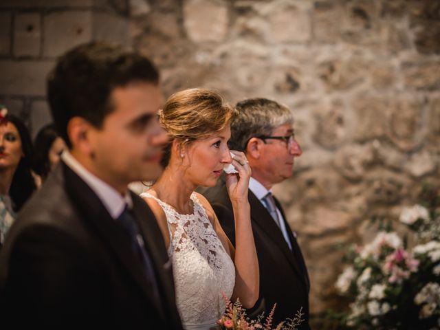 La boda de Juan y Maria en Panes, Asturias 37