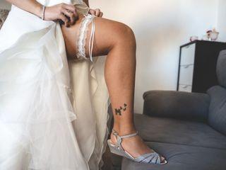 La boda de Rebeca y Miki 3