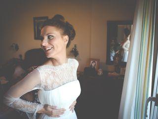 La boda de Ángela y Emilio 2