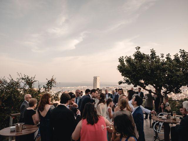 La boda de Juan y Ewe en Alacant/alicante, Alicante 9